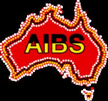 Australian Indigenous Business Services Pty Ltd